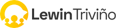 Lewin Triviño